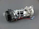 Titan Wagner 0532812 or 532812 Replacement Motor Assembly 120v