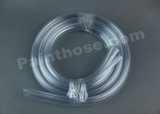 """Titan Wagner 0518361 or 518361 Suction Tube 1/2""""x1/4"""" - OEM"""