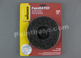 Wagner 0513041 or 513041 PaintEATER Replacement Disc - OEM