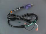 Graco  16E843 Power Cord Repair Kit - OEM