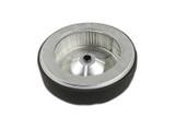 Honda 17210-Z6L-010 Air Filter 2 Pack - OEM