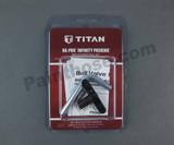 Titan 0538221 or 538221 RX-Pro & RX-Apex Ball Valve Kit - OEM