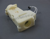 Titan 0532216A or 0532216 Pressure Switch Assembly -OEM