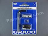 Graco  16D563 ProShot Repair Kit - OEM