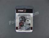 Titan 0509909 or 509909 Repacking Kit - OEM
