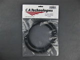 C.A. Technologies/ C.A.T. 51-520 / 51520 Gasket for 5 Gallon Tank