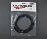 C.A. Technologies/ C.A.T. 51-220 2 Gallon Gasket