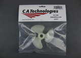 C.A. Technologies/ C.A.T. 51-246 / 51246 Propeller Assembly