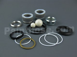 Bedford 20-3194 Replacement 24N012 / 24N-012 Packing Repair Kit