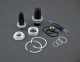 Titan 0558740 / 558740 Impact 1140 / 1040 Repacking Kit - Aftermarket Bedford 20-3192