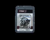 Titan Speeflo 107-051 / 107051 Packing Repair Kit OEM