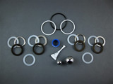 Titan Speeflo 185-050 / 185050 Packing Repair Kit -OEM