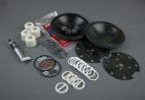 Prosource D05277 Diaphragm Repair Kit