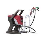 Titan 0580005 / 580005 ControlMax 1500 HEA Airless Sprayer