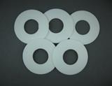 Titan 0529923 / 529923 Flexspray Gasket Cup 5 Pack -OEM