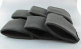 MTM Hydro 50.5141 Foam Pre Filter 6 Pack GX 340, 390