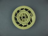 MTM Hydro 50.5029 Recoil Starter Pulley GX 120, 160, 200