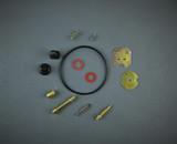 MTM Hydro 50.5099 Carburetor Repair Kit GX 390