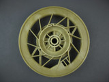MTM Hydro 50.5031 Recoil Starter Pulley GX 340, 390