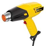 Wagner 0503059 / 503059 Furno 300 Heat Gun -OEM