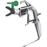 Titan 353-701 / 353701 HEA Control Max Pro Gun -OEM