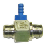 General Pump 100333BL Fixed Injector Assembly .086