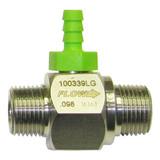 General Pump 100339LG Chemical Injector
