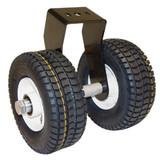 Titan 759-155 / 759155 Turf Kit -OEM