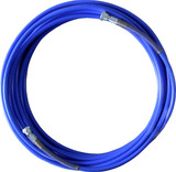"C.A. Technologies/ C.A.T. 53-402 / 53402 Airless Spray Hose 3/16"" x 25'"