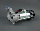 Titan 0532853 / 532853 120 V Motor Replacement Assembly -OEM