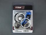 Titan 0537916 / 537916 Fluid Section Repair Kit -OEM