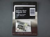 Titan 0270957 / 270957 Spray Gun Repair Kit -OEM