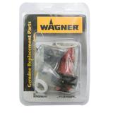 Wagner 0290201 / 290201 ProSpray Repacking Kit -OEM