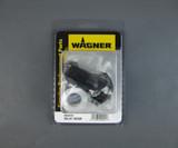 Wagner 0558729 / 558729 ProSpray Repacking Kit -OEM