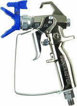 Graco 288420 / 288-420 Contractor Airless Spray Gun -OEM