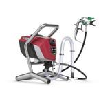 Titan 0580009 / 580009 ControlMax 1700 High Efficiency Airless Sprayer -OEM
