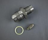 Titan 550-518 / 550518 Gun Repair Kit -OEM