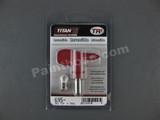 Titan 695-XXX or 695XXX TR1 Reversible Spray Tips OEM pkgd.