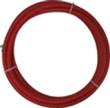 C.A. Technologies/ C.A.T. 53-112-25 / 5311225 Air Hose Assembly