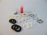 Prosource  243-091 243091 Repair Kit
