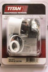 Spraytech 0551677 or 551677 Pump Repair Kit  Epx2355 OEM