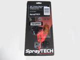 Spraytech Wagner 0270951 or 270951 or Prime Spray Valve Kit OEM
