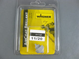 Titan 0143211 / 143211 Nozzle, Aircoat, 11/20