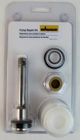 Wagner Spraytech 0512228 or 0512228A Repair Kit 9140 9150 1500 OEM