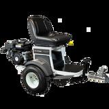 Titan 0290040Z / 290040Z LazyLiner Elite 7HP (order hitch separate)