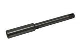 Titan /  Wagner / Spraytech 0294485 / 294485 Piston Rod OEM