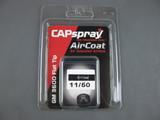 Titan CapSpray 0526511 / 526511  AirCoat 11/50 Flat Tip -OEM