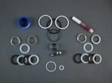 Speeflo 107-051 or 107051 Bedford 20-1857 Fluid Section Kit PT3500, PT4500, PT4900, PL400