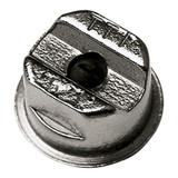 Titan 517 Flat Tip, Carbide
