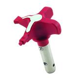 Titan TR2 Spray Tip  521/215   692-521 or 692521